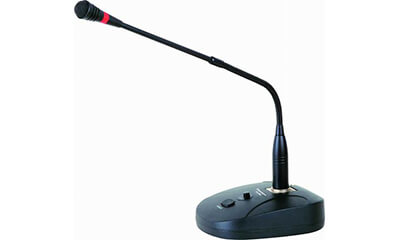 PC-609 Meeting Microphone