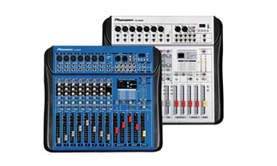 PS-800DB Mixer