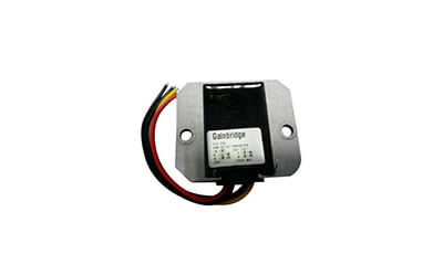 Voltage regulator Other Accessories