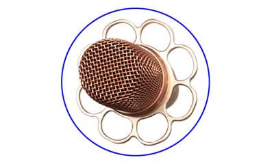 PR-1966 Swing Wireless Microphone